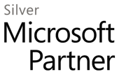 Partner Microsoft Silver