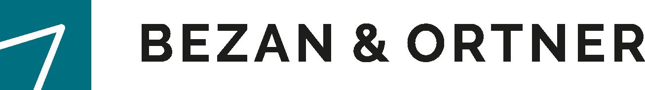 Partner Bezan & Ortner